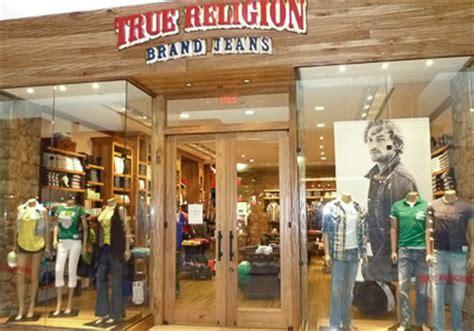 southpark mall shoe stores true religion designer in nc 51057