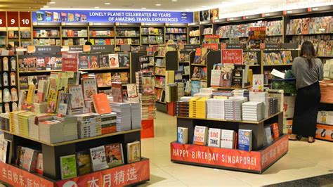 book store franchise articles and information franchise