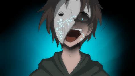 anime vires cry virus by kiwa007 on deviantart