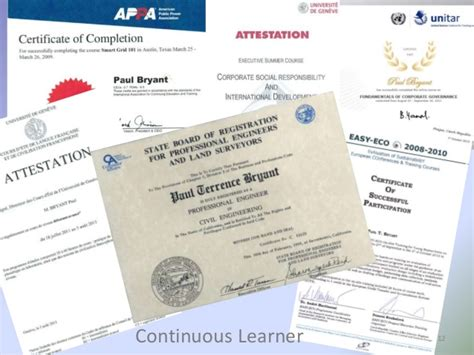 Clean Tech Functions Mba by Paul Bryant Pe Mba Visual Resume