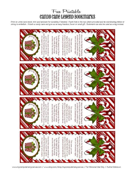 printable version of the legend of the christmas spider 17 best images about the legend of the candy cane on