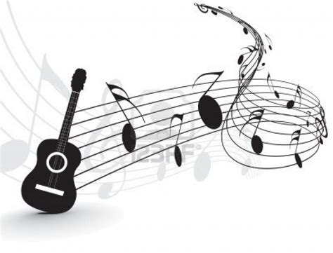 Home Design Guys Music Notes Tattoo Designs For Guys Archives Tattoo