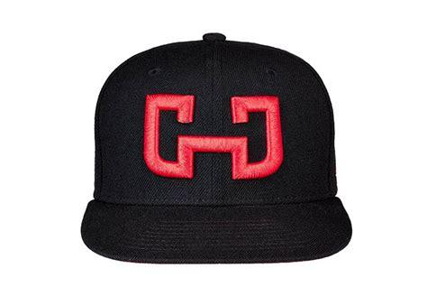 Snapback Selbst Gestalten by Cap Selbst Gestalten Snapback Cap Baseball Caps
