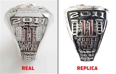 Cubs Replica Ring Giveaway - standing room tix 75 for tonight s ring giveaway st louis cardinals stltoday com