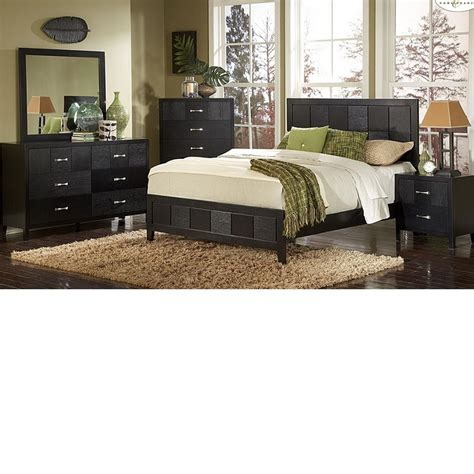 york bedroom furniture dreamfurniture 1477 1 york