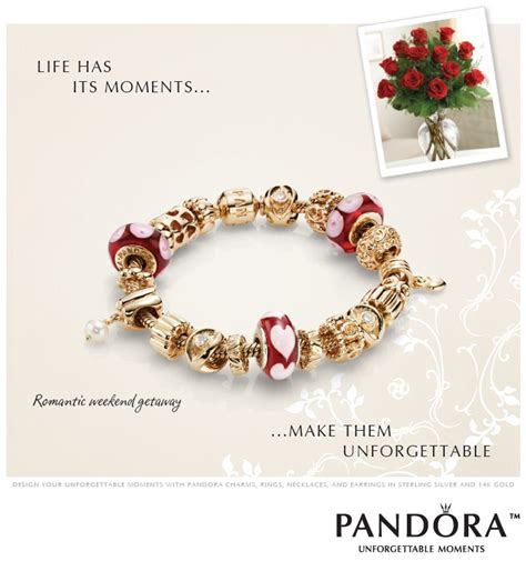 Pandora Jewelry Gift Card Online - 25 gift card with every 150 spent on pandora until valentines day pandora and