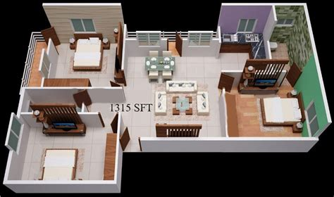kitchen design blueprints east south asia map silicon scientific sunshine silicon oasis in whitefield hope farm junction