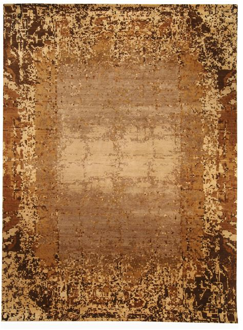 New Rugs Modern Contemporary Rugs In New York By Doris Leslie Blau