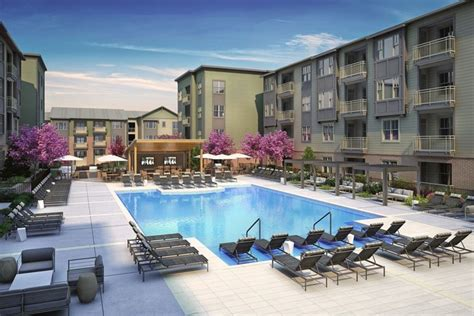 1 bedroom apartments raleigh 1 bedroom apartments in raleigh nc best free home