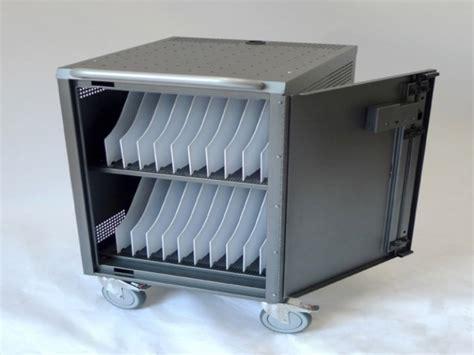 Computer Storage Cabinet Laptop Storage Cabinet Storage Designs