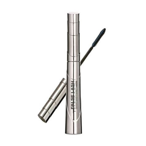 Max Factor Lash Perfection Mascara And Loreal Volume Shocking Mascara by L Oreal L Oreal False Lash Telescopic Mascara Hypnotic