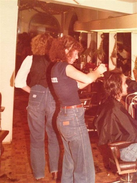 house of lords hair design inside house of lords hair design circa 978 to this day still a toronto landmark