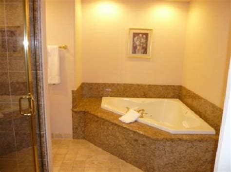 bed and breakfast temecula 2 person jacuzzi tub picture of inn at churon winery