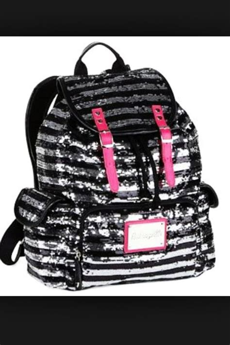 Slingbag Gliter Mr Jocs 17 best images about canvas backpack on clothes for accessories shop and