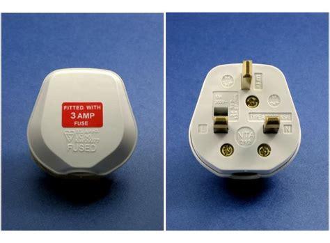 design expert plug in 3 pin plug wiring diagram singapore efcaviation com