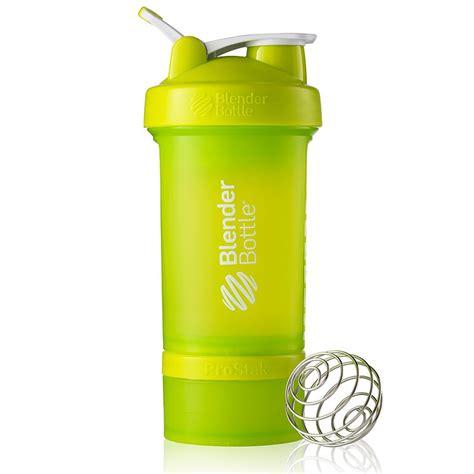 Blender Bottle sundesa blender bottle prostak green color 22 oz