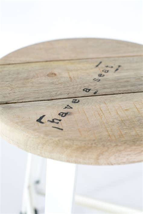 etagere ikea sommar a seat stool available to purchase at the deco
