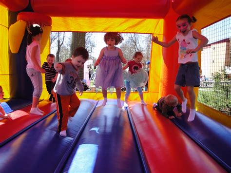 a bouncy house bounce house rentals milwaukee wi kids party rental
