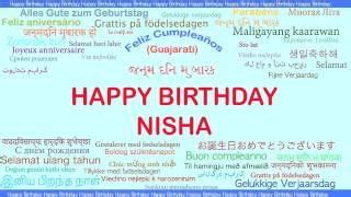 happy birthday nisha mp3 download birthday nisha