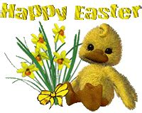 happy easter transparent gif  gifer  stonewing