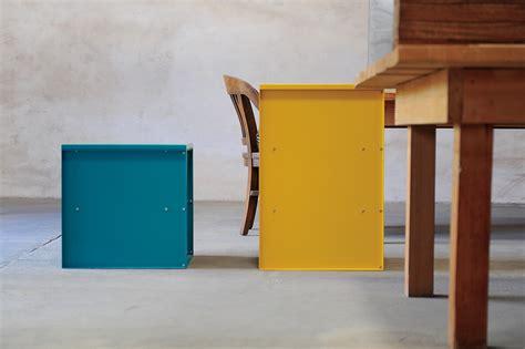 donald judd furniture programs archpaper