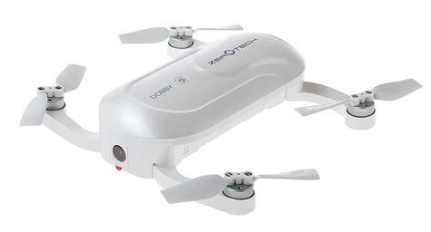 Zero Tech Dobby Pocket Drone Luxury Garansi 1 Tahun 269 95 Authentic Zerotech Dobby Pocket Selfie Drone 4k