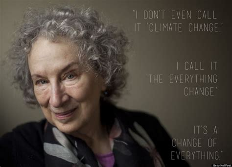 Margaret Atwood Mattress by 16 Best Images About Events Aster Awards On In The Novels And