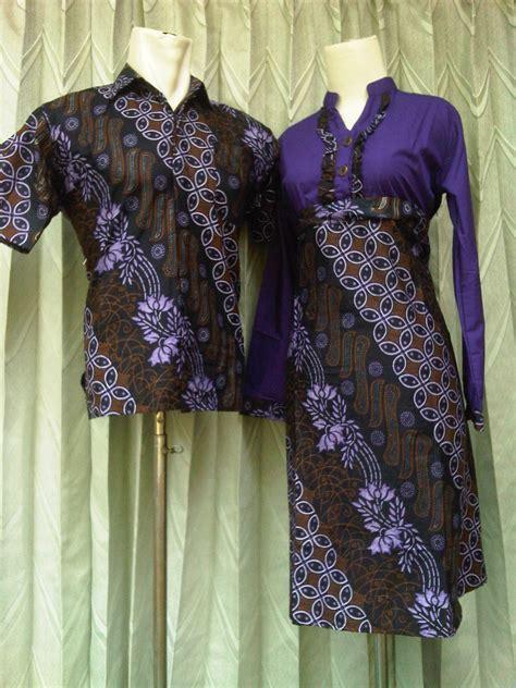 Baju Dress Kode Isc 242 sarimbit batik https sarimbitbatikgrosir