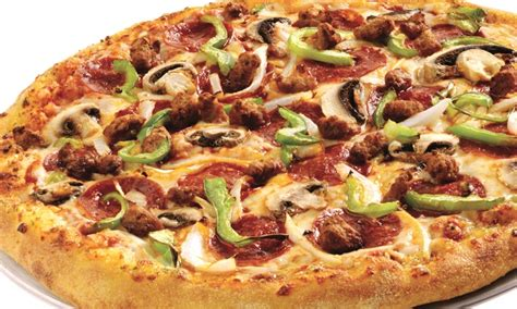 domino pizza xl berapa slice domino s pizza domino s pizza groupon