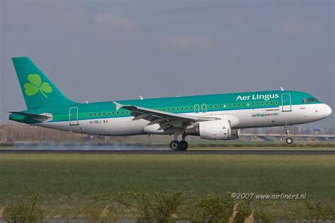 5 best budget international airlines this summer