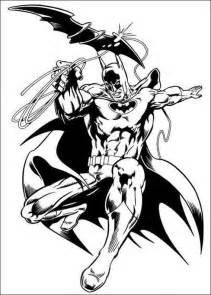 batman coloring book batman coloring pages 2 coloring pages to print