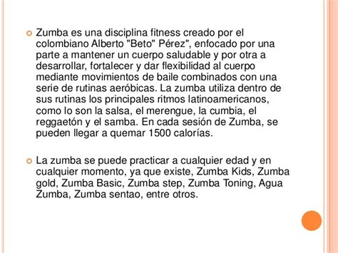 zumba steps conversion zumba fitness camila reyes y natahalia lopez