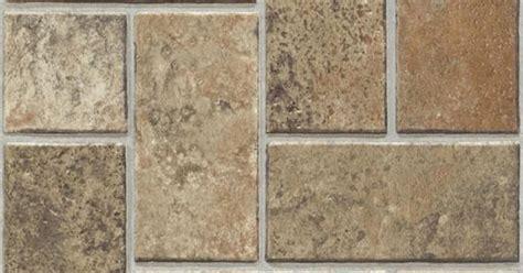 armstrong ashford series self stick vinyl tile 12 quot x 12 quot at menards 34 flooring pinterest