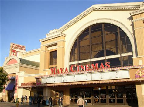 cinemark theatre detail century 14 northridge mall 100 movies 100 theaters 3 it s complicated