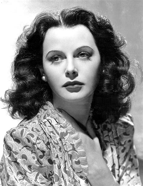 movie star hairstyles 1940s hairstyles for women 40s movie star hair