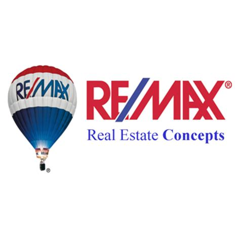 re max house of real estate re max house of real estate 28 images porter ranch real estate and homes for sale