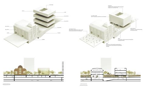 home concept design center gallery of badel block winning proposal pablo pita