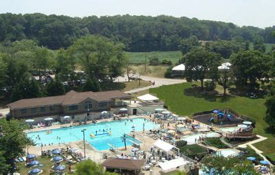 padonia park club baltimore pinterest swim parks