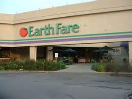 asheville earth fare to host yappy hour september 18