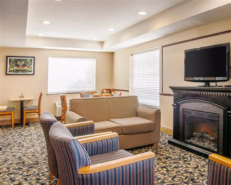 comfort inn troutdale or comfort inn columbia gorge gateway coupons troutdale or