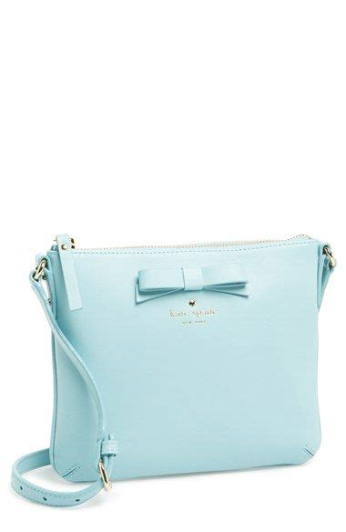 Kate Spade 546 546 best images about kate spade on