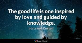 knowledge quotes brainyquote
