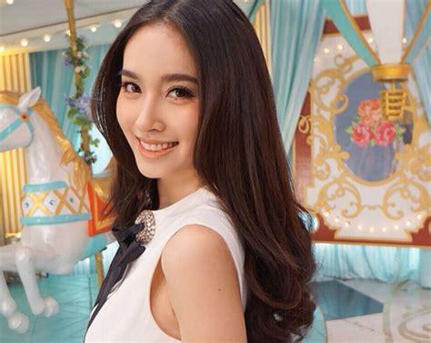 phim thai lan tieng nuoc mat cupith 10 co nang chuyen gioi nhat thai lan