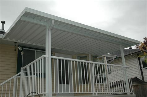patio railing cover 1 bedroom apartments san marcos tx