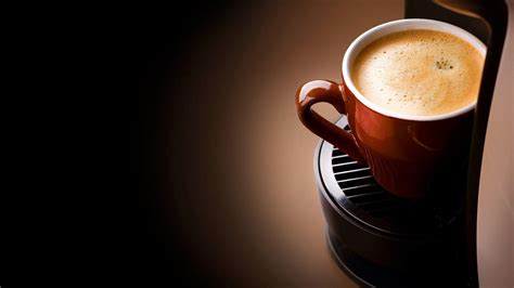 Wallpaper Coffee Hd | coffee cup wallpapers wallpaper cave