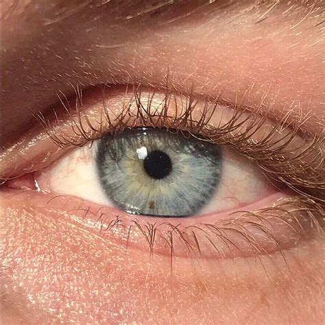 how to change your eye color to light brown naturally laser surgery lets you change eye color from brown to