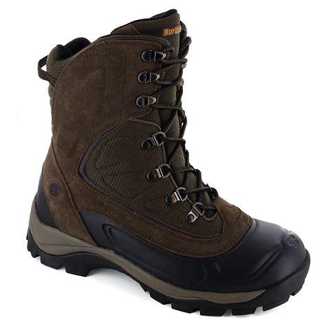 northside granger pro boot s glenn