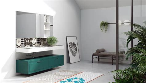 roma arredo bagno puntotre produzione arredo bagno e mobili per il bagno su