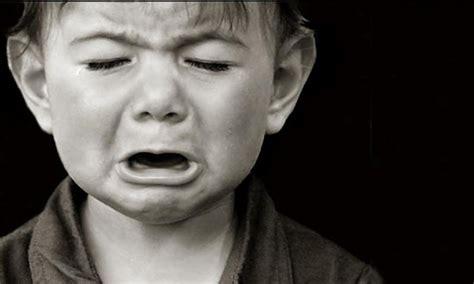 imagenes de tristeza en niños vintage el glamour de anta 209 o caritas tristes de ni 241 os en