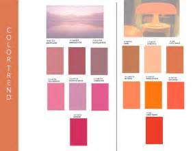 summer 2017 color trends pantone the 14 biggest spring summer 2017 color trends f trend